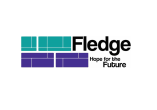 Fledge Youth Support